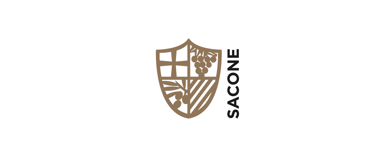 Logo Sacone